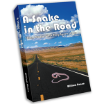 A Snake in the Road