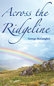 Across the Ridgeline Front Cover