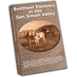 Bootheel Pioneers in the San Simon Valley