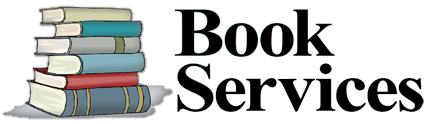 Book Services