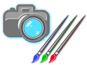 Original_Artwork_Photography_Logo