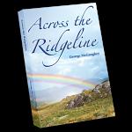Across the Ridgeline