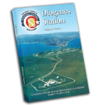 Diogenes Station